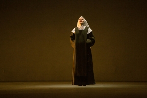DIALOGUES DES CARMELITES - Royal Opera, Main Stage, 2014