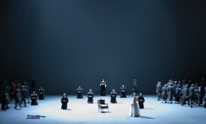 dialogues-des-carmelites-production-image-© roh-stephen-cummiskey